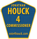 Citizens for Jonathan Houck