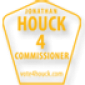 Re-Elect Jonathan Houck for Gunnison County Commissioner